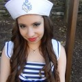 Classic-Sailor-Tutorial-Makeup-Hair-Nails-and-Costume
