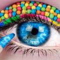 DIY-Makeup-Life-Hacks-12-DIY-Makeup-Tutorial-Life-Hacks-for-Girls-Every-girl-should-know
