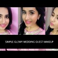 EASY-WEDDING-GUEST-MAKEUP-PARTY-MAKEUP-WITH-AFFORDABLE-PRODUCTS-INDIAN-DRUGSTORE-MAKEUP