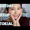 Everyday-Makeup-Tutorial-Asian-hooded-eyes-Beginner-Friendly-ThisIsQiQi