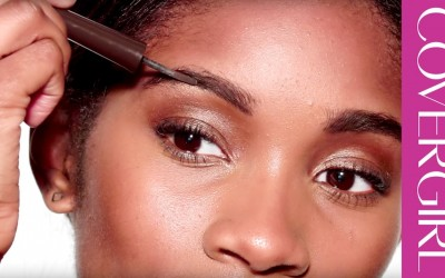 Eye-Makeup-Tips-How-to-Fill-Shape-Define-Your-Eyebrows-COVERGIRL