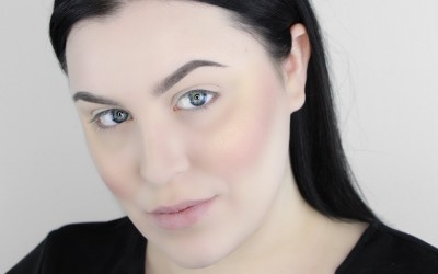 FULL-COVERAGE-FOUNDATION-ROUTINE-FAIR-SKIN-1