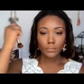 Foundation-for-Black-Women-Makeup-Tutorial-2015-Makeup-Tips