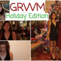 GRWM-Holiday-Edition-Hair-Makeup-Outfit