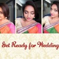 Get-Ready-for-wedding-Easy-Indian-Wedding-guest-Makeup-using-Affordable-products