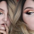 Gold-Winged-Cut-Crease-Holiday-Makeup-Tutorial-ft-Slaynali-RawBeautyKristi