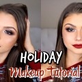 HOLIDAY-MAKEUP-TUTORIAL-Paige-Secosky