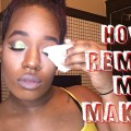 HOW-I-REMOVE-MY-MAKEUPSKINCARE-ROUTINE-DRY-SKIN