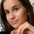 HOW-TO-Foundation-Contour-Highlight-Makeup-Tutorial