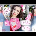Hello-Kitty-DIY-Halloween-Tutorial-Makeup-Hair-Costume
