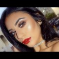 Holiday-Glam-Makeup-Tutorial
