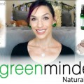 Iamgreenminded.com-Natural-Skincare-and-Makeup-Review