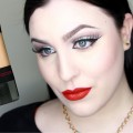 LOREAL-INFALLIBLE-PRO-MATTE-24-HOUR-WEAR-FOUNDATION-REVIEW