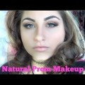Lets-Do-Natural-Prom-Makeup-At-Home-Natural-Prom-Tutorial-Ladies-Corner