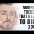 MAKEUP-TRENDS-THAT-NEED-TO-DIE-IN-2017