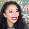 MERRY-SLAYMAS-Ornament-Inspired-Holiday-Makeup-COLLAB