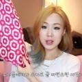 Makeup-Chanel-2204-Beauty-Haul-Life-Hair-Update-