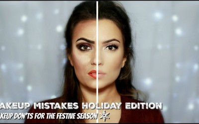 Makeup-Mistakes-Holiday-Makeup-Donts-Edition