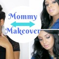 Mommy-Hair-Makeup-Makeover-Transformation-Before-After