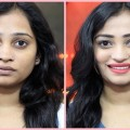 My-Flawless-Foundation-Routine-How-to-apply-Foundation-Video-Get-Flawless-Base-Makeup