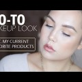 My-Go-To-Makeup-Look-ft.-Current-Favorite-Products-A-Makeup-Tutorial-Alexa-Chan