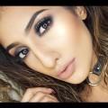 NYE-Makeup-Tutorial-Tarteist-Pro-Palette