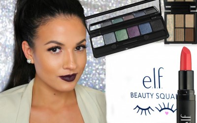 New-e.l.f-Makeup-Beauty-Squad-AdriLunaMakeup