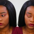 Quick-Simple-Easy-Holiday-Makeup-Tutorial