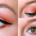 Sunset-Eyes-Makeup-Tutorial-Jocelyn-Magnusen