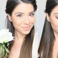TRUCCO-SPOSA-ROMANTICO-TRUCCO-DA-CERIMONIA-ELEGANTE-Wedding-Makeup-Tutorial-Adriana-Spink