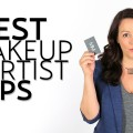 The-Best-Makeup-Artist-Tips-You-Need-to-Know-Mixed-Makeup-Masters
