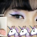 Unicorn-Eyes-Instagram-Makeup-Krystal-Oh