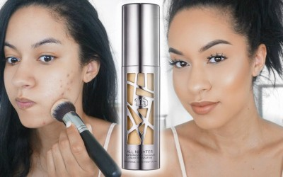 Urban-Decay-All-Nighter-Foundation-First-Impression