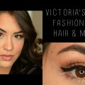 VICTORIAS-SECRET-FASHION-SHOW-INSPIRED-HAIR-AND-MAKEUP-TUTORIAL