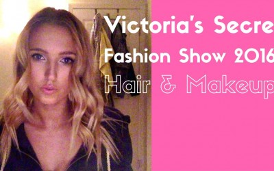Victorias-Secret-Fashion-Show-2016-Hair-Makeup