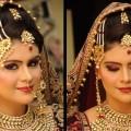 Wedding-Makeup-Indian