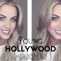 Young-Hollywood-Makeup-Part-2-Celebrity-Make-Up-Artist-Does-My-Makeup-Chloe-Boucher