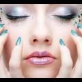 makeup-eye-Gold-Glitter-Makeup-Tutorial-Easy-Eyes-n-Face-Makeup-Tutorial