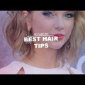 2014-Celebrity-Hairstyles-For-Awards