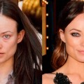 Actress-hollywood-without-makeup
