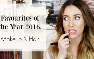 BEST-2016-Beauty-Favourites-Makeup-and-Hair