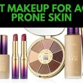 BEST-MAKEUP-FOUNDATION-FOR-ACNE-PRONE-SKIN