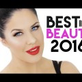 BEST-MAKEUPSKINCARE-OF-2016-FOR-OILY-SKIN-2016-BEAUTY-FAVORITES