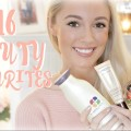 BEST-OF-BEAUTY-2016-Makeup-Skincare-Hair-Favourites-Fashion-Mumblr