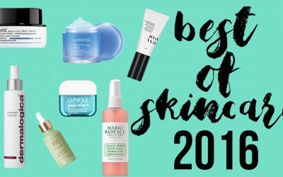 BEST-OF-SKINCARE-2016-Dermalogica-Pixi-Glamglow-More