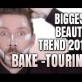 BIGGEST-MAKEUP-TREND-2017-BAKE-TOURING-WTF