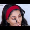 BROWN-LIPS-MAKE-UP-and-beauty-tips