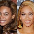 Beyonce-without-no-makeup-on