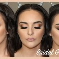 Bridal-Glam-Do-Your-Own-Makeup-For-Your-Wedding