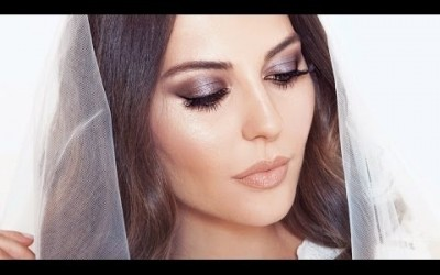 Bridal-Makeup-Tutorial-with-Celebrity-MUA-Troy-Jensen-I-2016-Wedding-Makeup